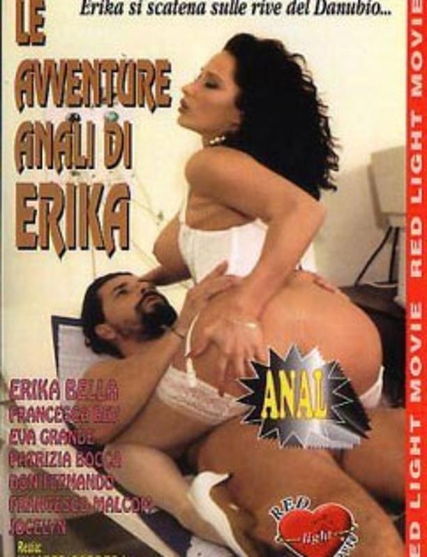 порнофильмы людмила антонова