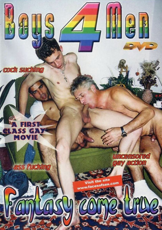 Porn perversion with toys
