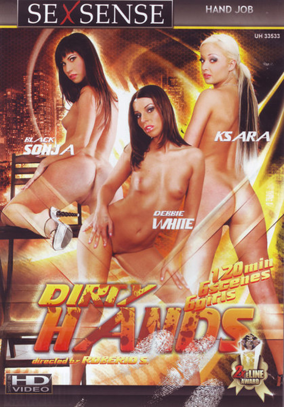 porn-dvd-in-hand
