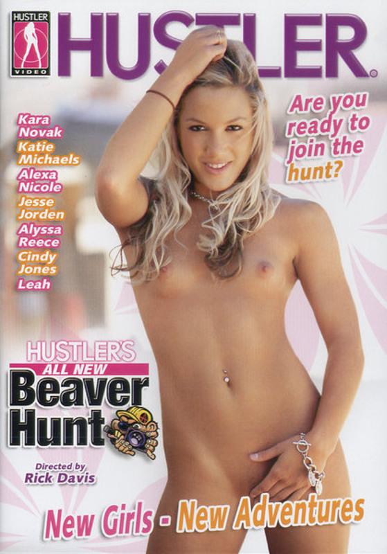 Hustler beaver hunt victoria, private amateur porn vids