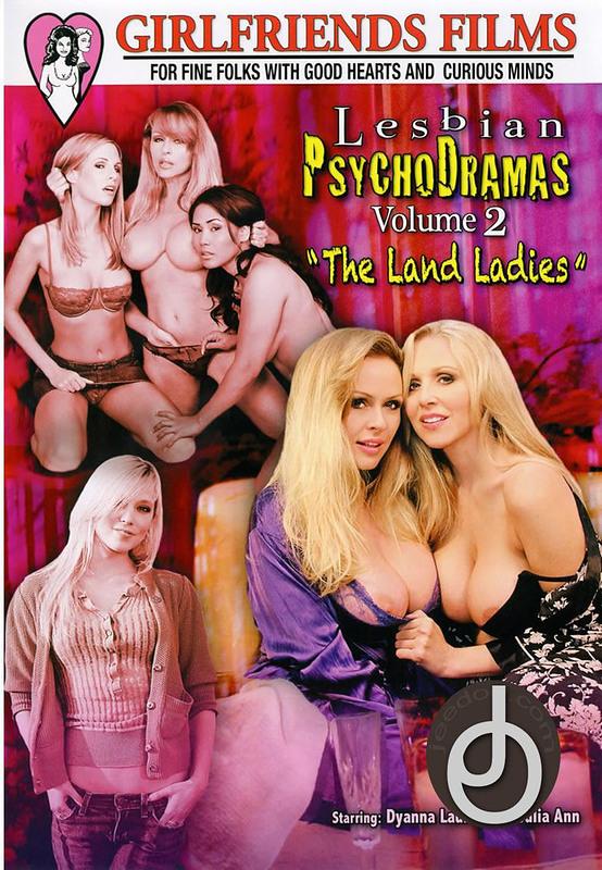 lesbi-na-dvd