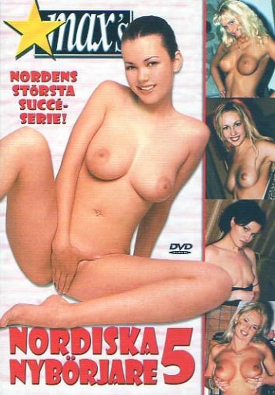 maxs films porn
