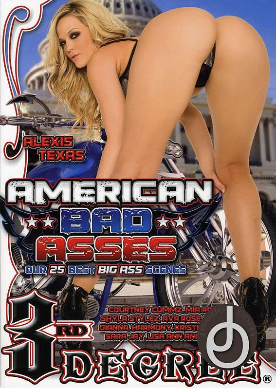 The great american ass, daniela ruah tight