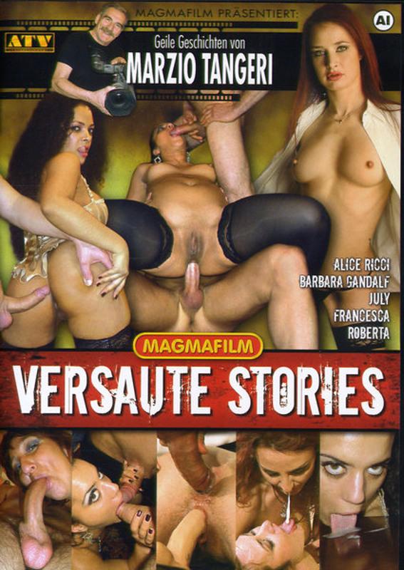 favourite-free-porn-movies