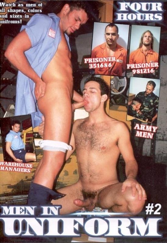 amateur-male-porn-dvds-for-sale