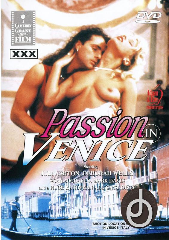 Яндекс Порно Фильмы Венецианские Страсти