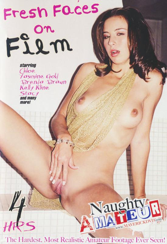 Porn shoot massacure pics