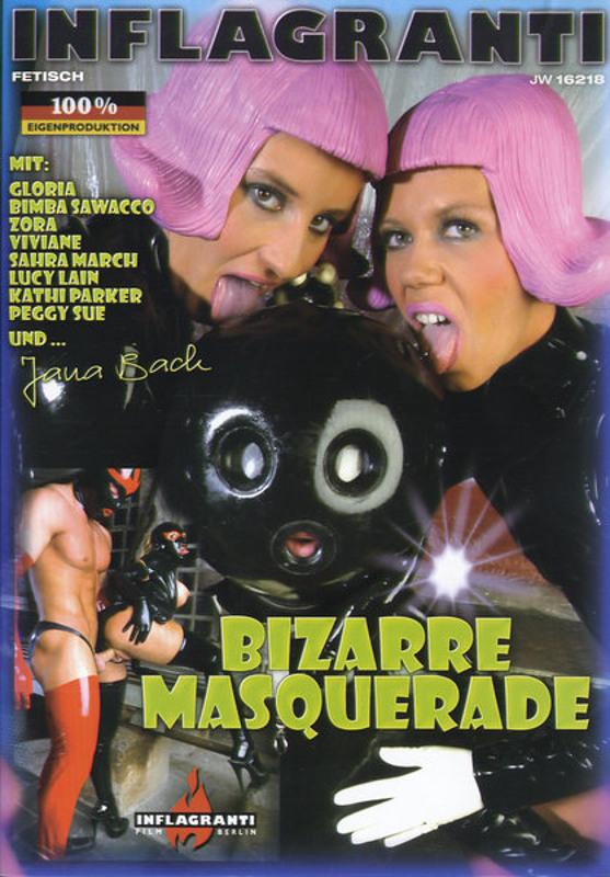 Paradise nude pornstar movies