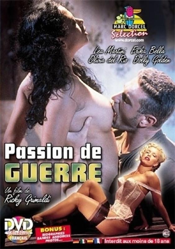 Порно плата за страсть смотреть