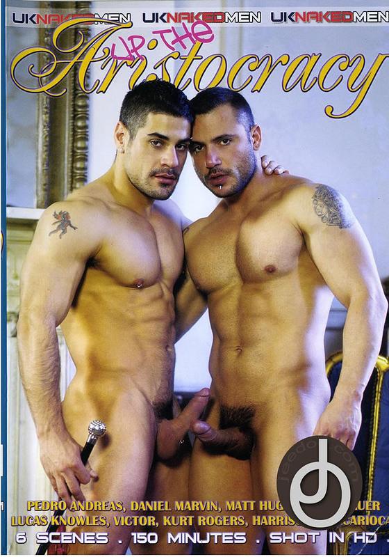 Adult dvd gay rental