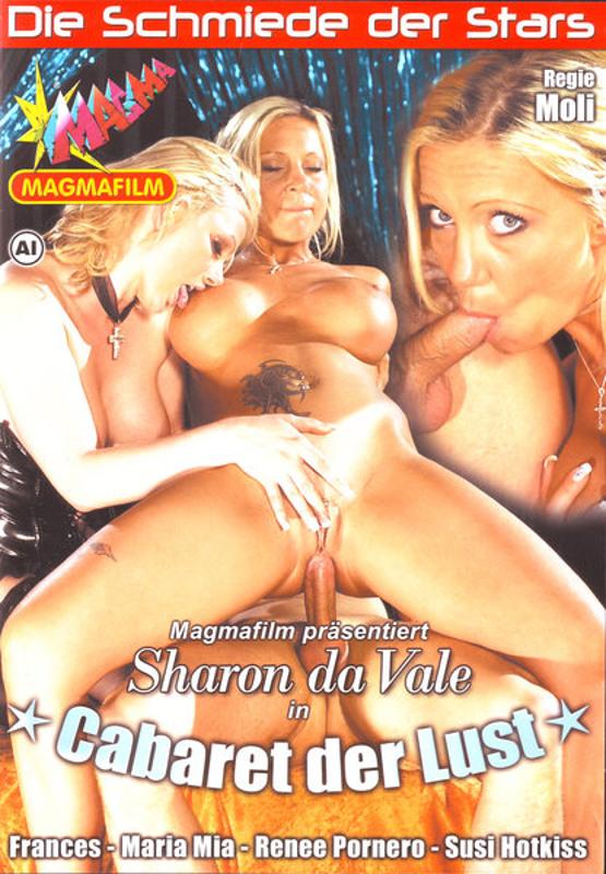 polnometrazhnie-porno-filmi-s-rene-pornero