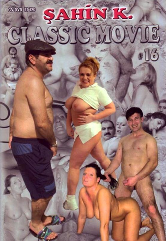 Türk pornosu Şahin K  Porno Filmler En kaliteli porno