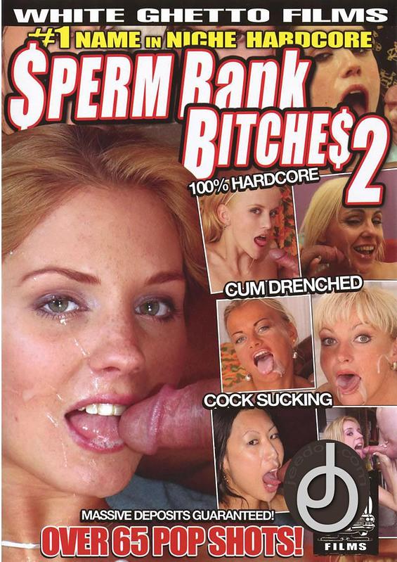 Порно порно сперма банк порно онлайн