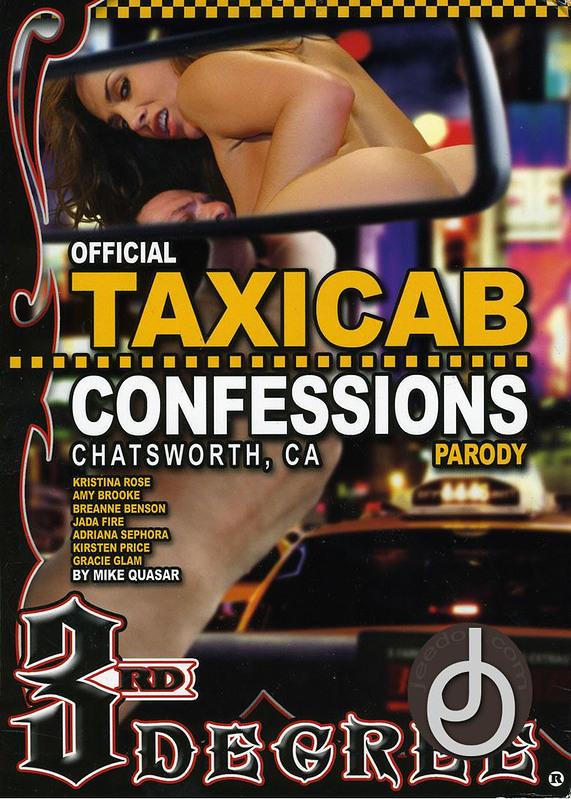 igri-pro-porno-parodiya-taksi-seks