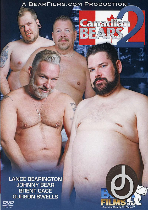 Page 2, Best Male Videos - Gay Bears, Hairy Men, Chubs