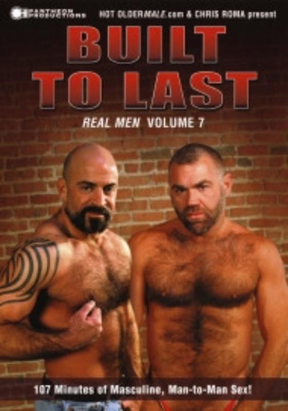 Gay Dvd Downloads 83