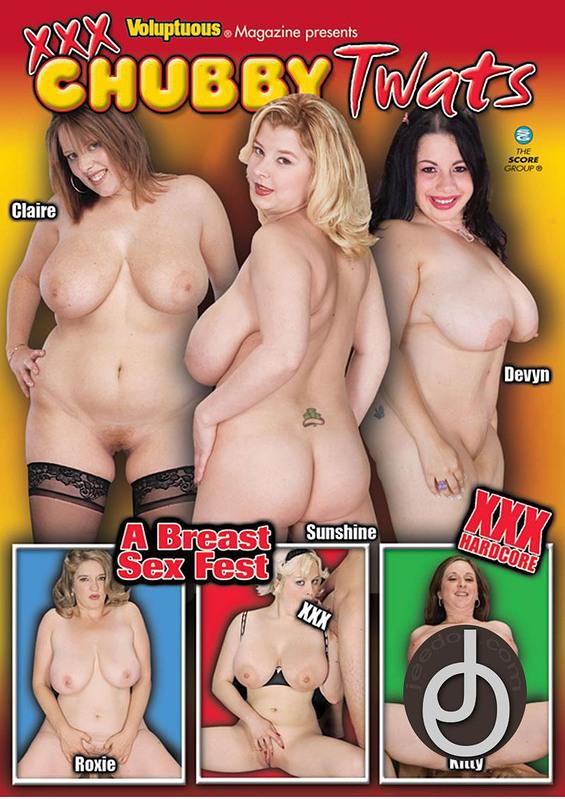Free big tits at work mikalya