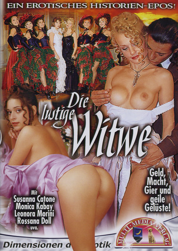 Порно фильм веселые вдовушки, оля дивина из воронежа порно видео