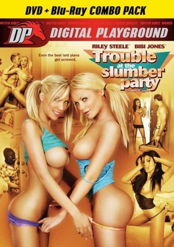 Blu ray порно трекер