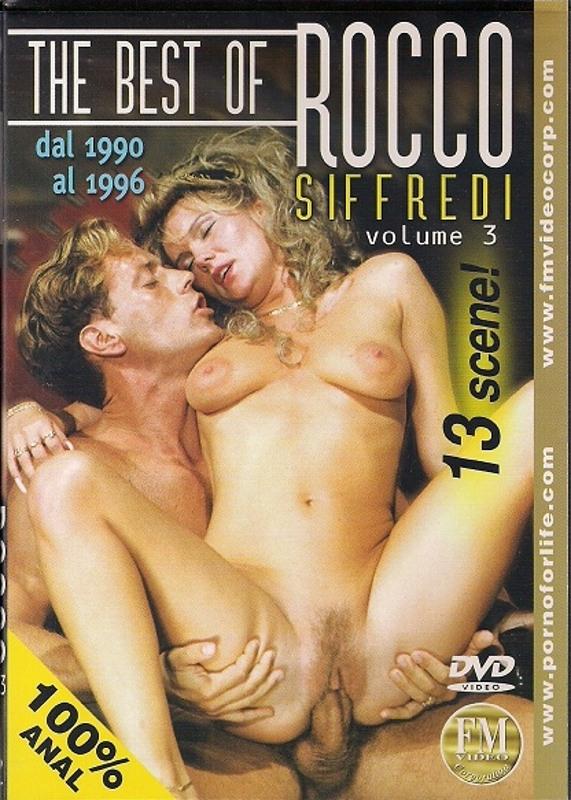 polnometrazhnie-porno-rocco-siffredi