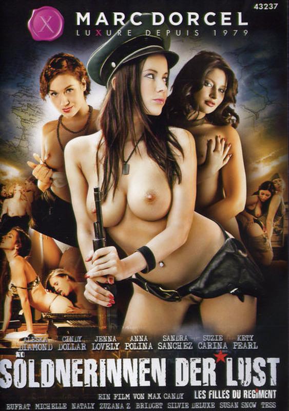 порно марк дорсел онлайн фильмы