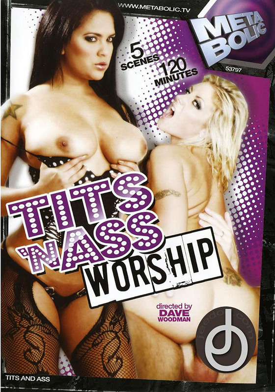Black booty worship 2 adult dvd speaking, obvious