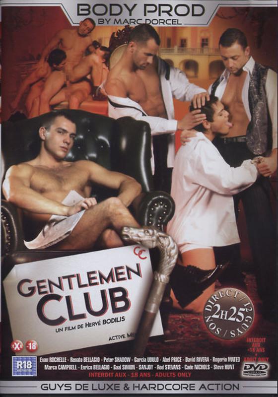 hardcore-gentlemen-losing-virganity-naked