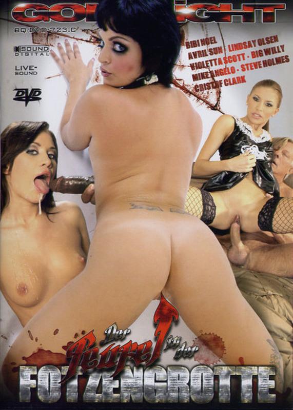 Порно кино м 56998 фотография