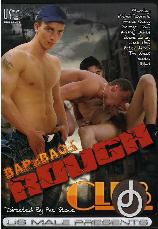 Buy BoySadoMaso gay twink fetish porn dvds from Simply Adult Gay.