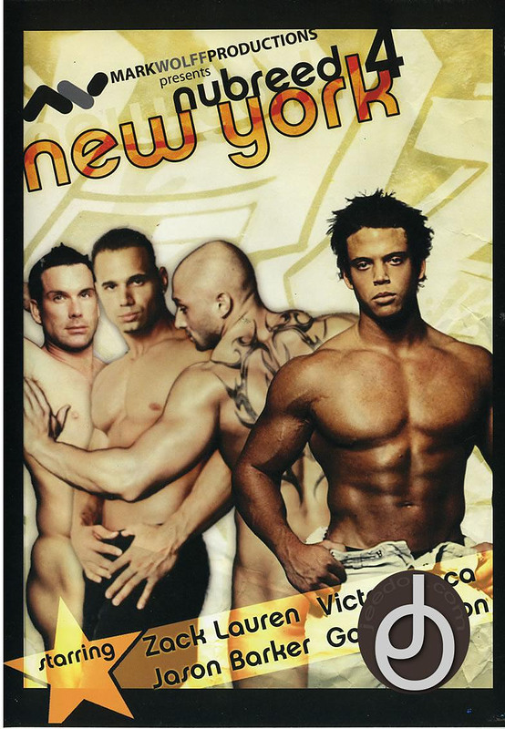 Free gay adult empire