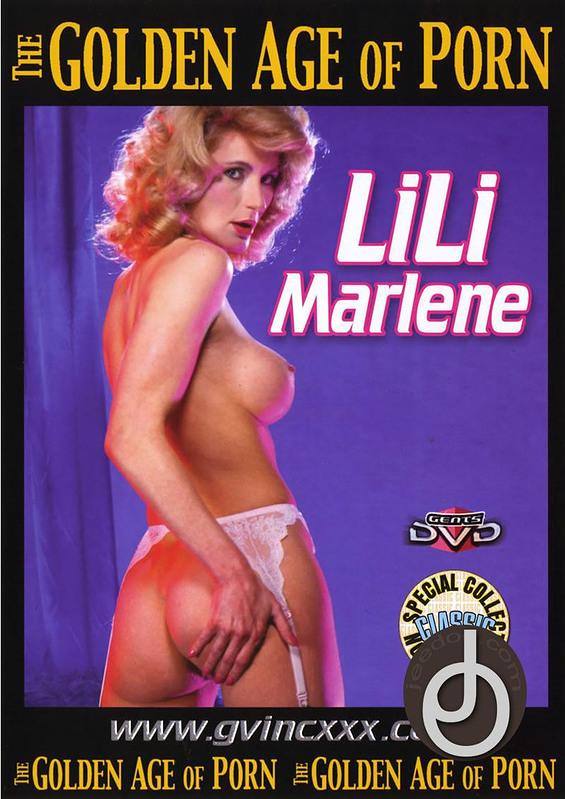 Topic Thanks, lili marlene adult movies accept