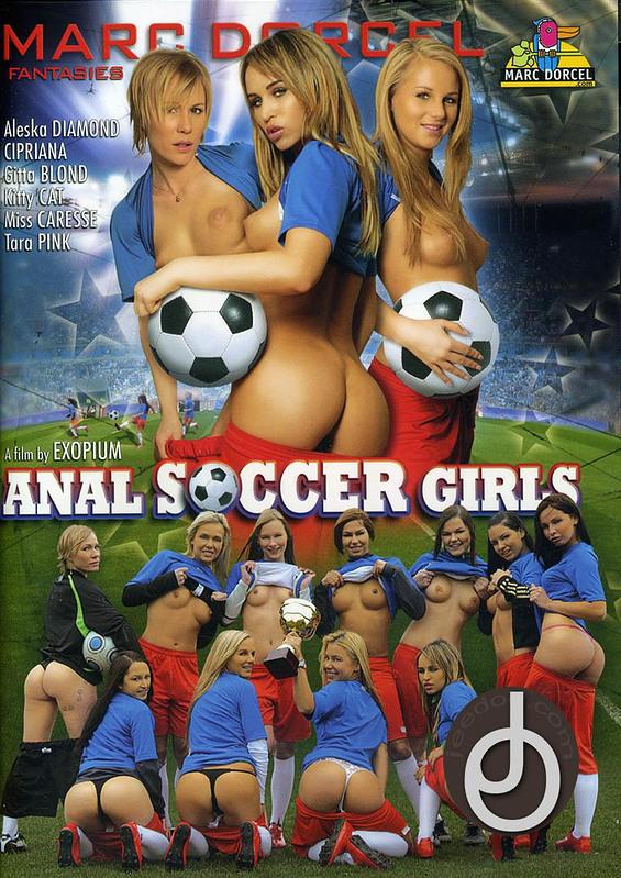 Смотреть порнофильмы онлайн футбол