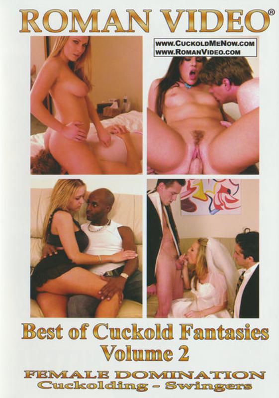 Cuckold скачать fantasies of best торрент