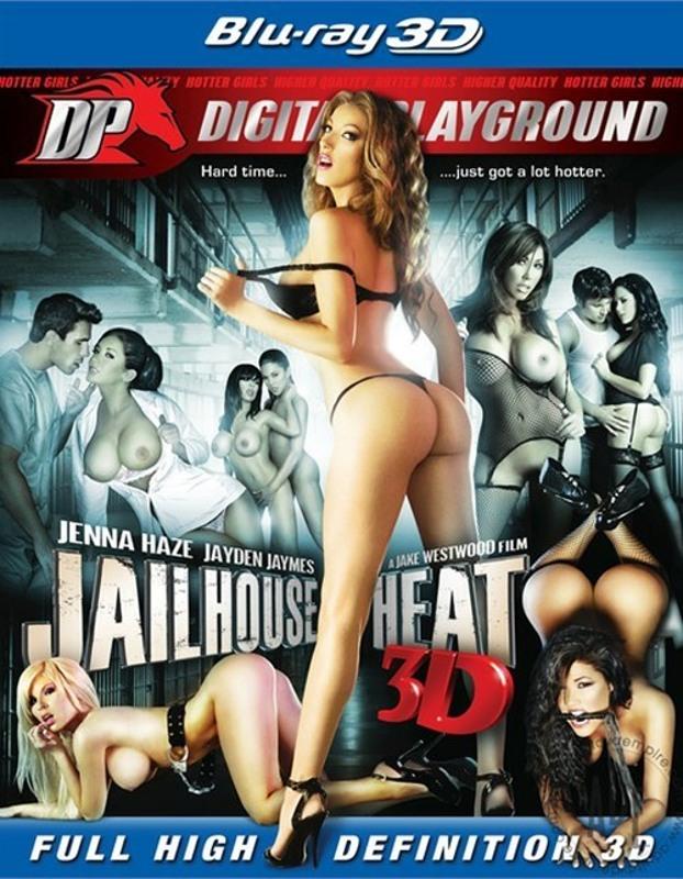 порно фильмы студии плейграунд - 1
