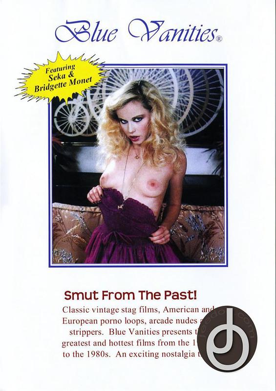 Softcore nude dvd specialty stores, alyssa milano masturbating