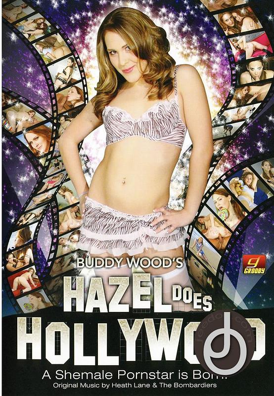 Euro pornstars Buddy Hollywood  № 1120921 бесплатно