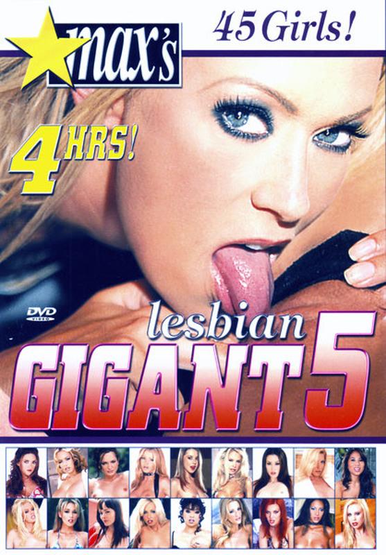 porno-film-gigant-razdvinuv-nogi-nyu-foto