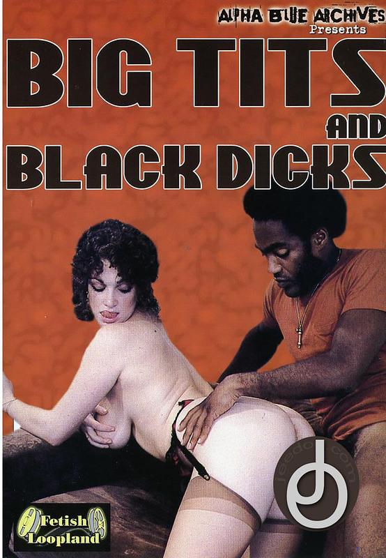 Hairy black pussy adult amature