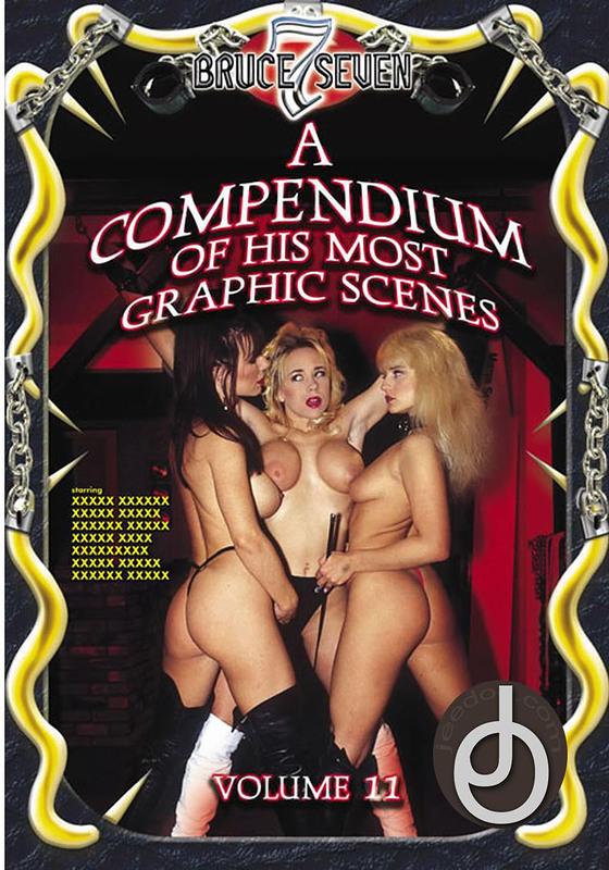 Hd dvd порно интернет магазин