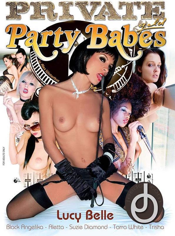 смотреть порно party babes подборка порно 0
