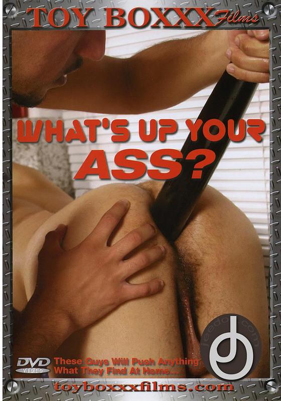 Body massage blonde uncensored