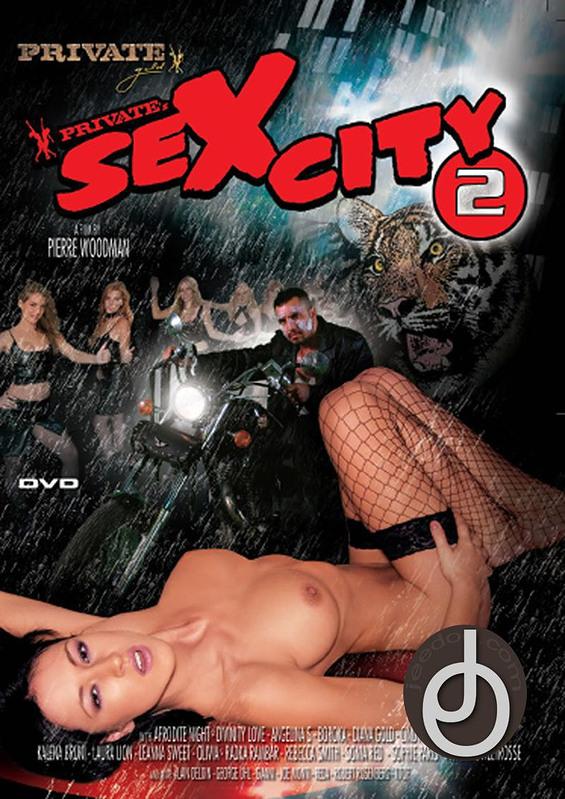 smotret-film-vozvrashenie-porno-porno-samiy-tolstiy-huy-chlen-v-zadnitsu