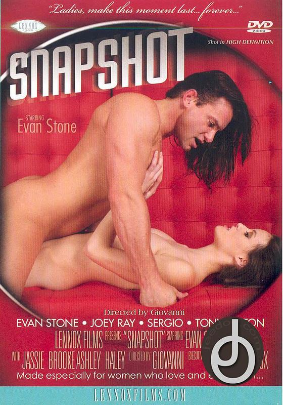Erotic dvds for women
