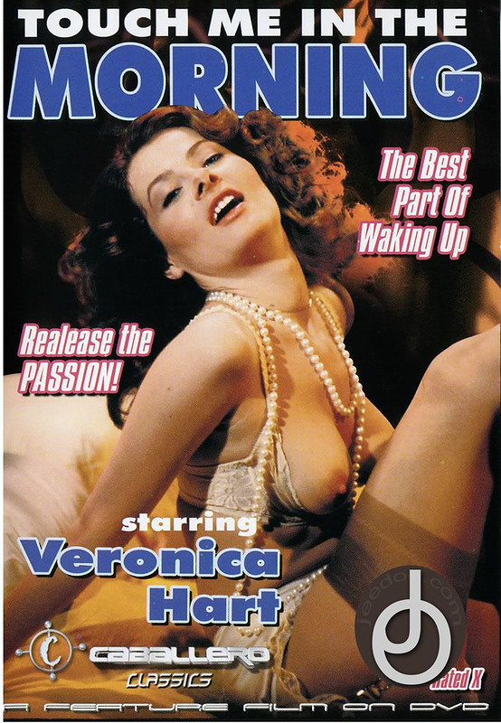 small-classic-adult-dvds