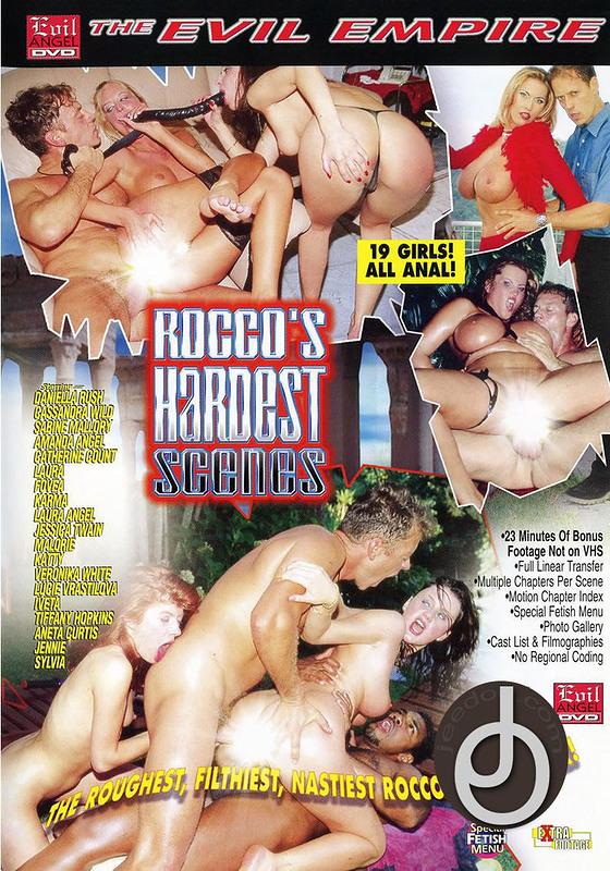 Порно кино подборки 78514 фотография