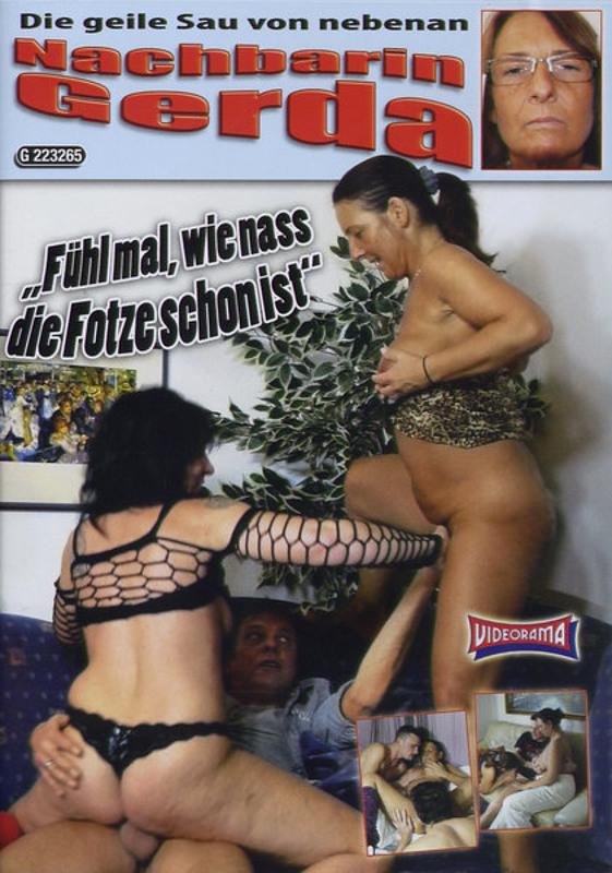 порно фильм ор