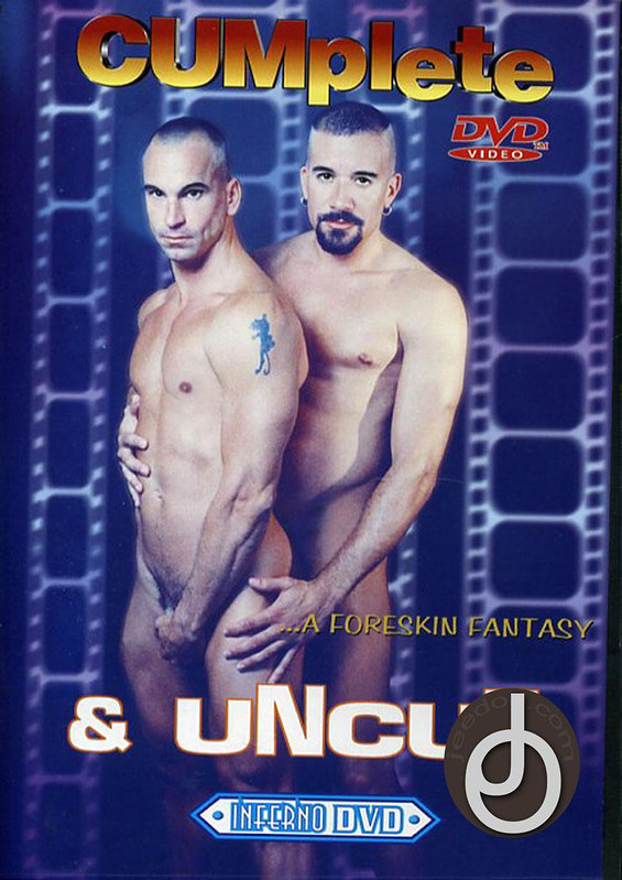 Gay adult movies on demand
