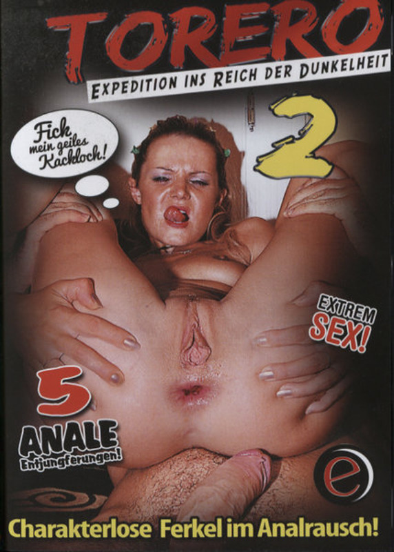 shemale to female sex shemale sex shemale