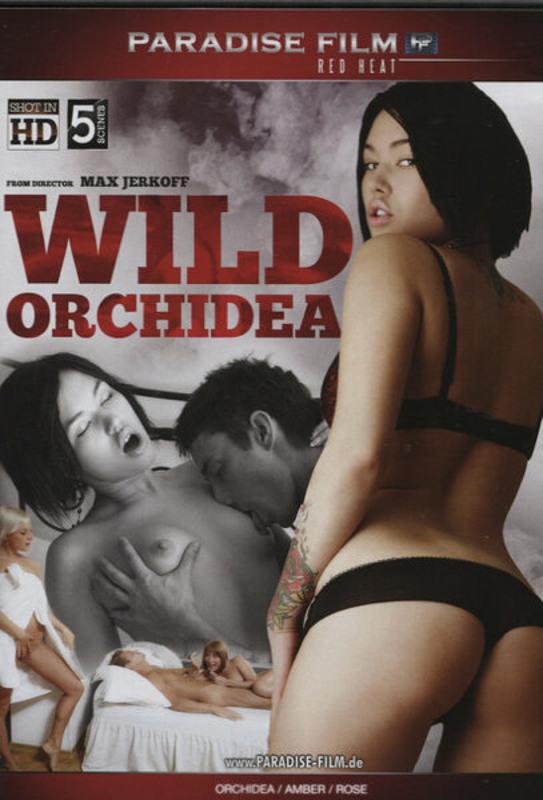 Порно Фильмы Архидея