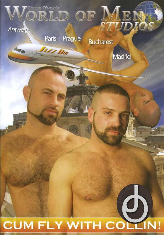 gay paki porn sites